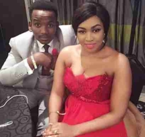 He Wanted A Daughter - Sfiso And Ayanda Ncwane Were Trying For Another Baby